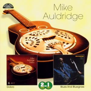 Dobro / Blues & Bluegrass - Mike Auldridge - Musik - TAKOMA - 0029667983327 - December 7, 1998