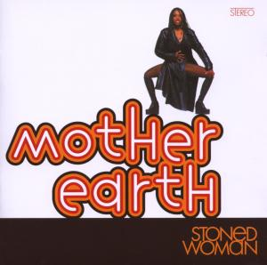 Stoned Woman +6 - Mother Earth - Musik - ACE - 0029667519328 - April 3, 2008
