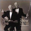 Something Special - Shaw Brothers - Musik - UNIVERSAL MUSIC - 0045507145328 - August 8, 2000