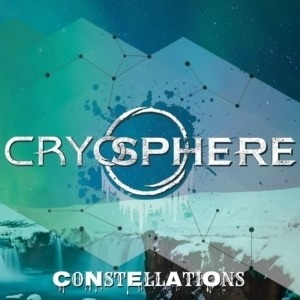 Constellations - Cryosphere - Musik - SLIPTRICK - 0760137415329 - June 23, 2020