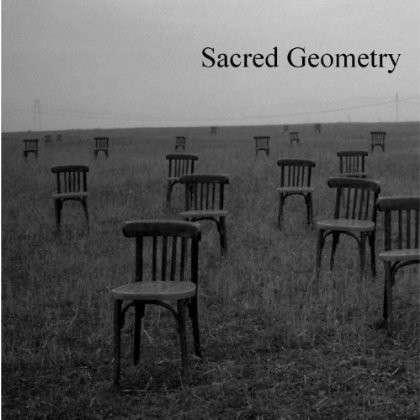Sacred Geometry - Sacred Geometry - Musik - CDB - 0029882563403 - July 5, 2013