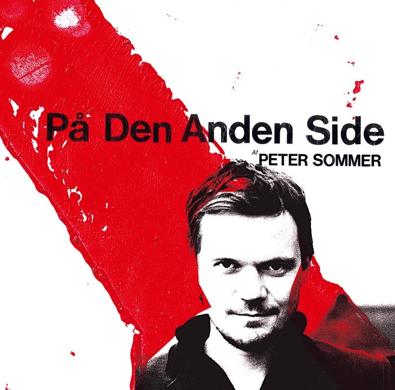 På Den Anden Side - Peter Sommer - Musik - GENLYD - 0828766488418 - 23. oktober 2020