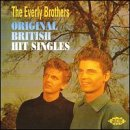 Original British Hit - Everly Brothers - Musik - ACE RECORDS - 0029667154420 - October 1, 1994
