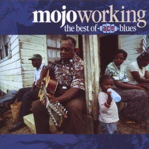 Mojo Working - V/A - Musik - ACE - 0029667196420 - January 30, 1995