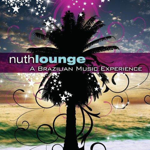 Nuth Lounge - V/A - Musik - MVD - 0030206090420 - September 30, 2013