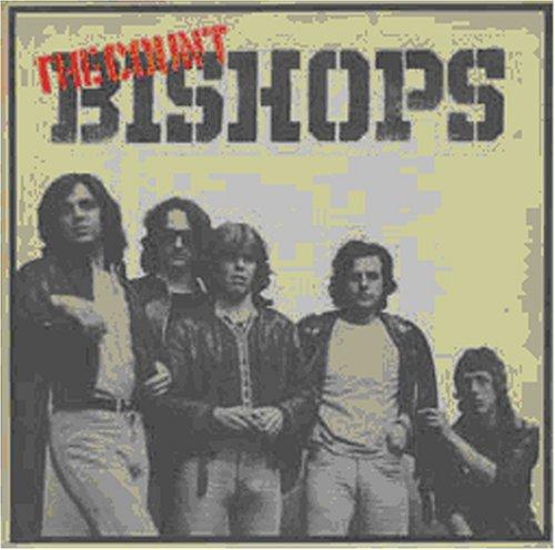 Count Bishops - Count Bishops - Musik - BIGBEAT - 0029667425421 - October 31, 2005