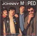 Basically: Best Of - Johnny Moped - Musik - CHISWICK - 0029667414425 - September 22, 1995