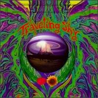 Traveling Sky - Traveling Sky - Musik - Slingshot - 0029817200427 - February 26, 2002