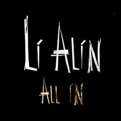 All In - Li Alin - Musik - ASPHO - 0753027203427 -