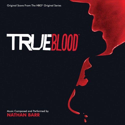True Blood - O.s.t - Musik - SOUNDTRACK - 0030206698428 - February 23, 2018