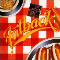 Brite Lites Big City - Fatback - Musik - ACE RECORDS - 0029667374521 - January 27, 1992