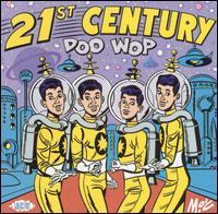 21st Century Doo Wop - V/A - Musik - ACE - 0029667182522 - January 31, 2002