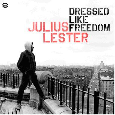 Dressed Like Freedom - Julius Lester - Musik - BGP - 0029667517522 - August 17, 2006