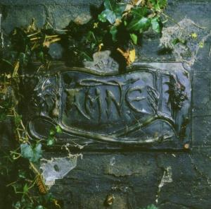 Black Album - Damned - Musik - ACE RECORDS - 0029667427524 - December 5, 2005