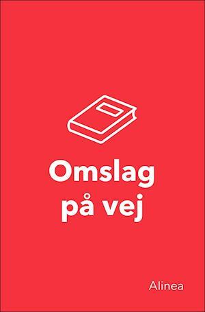 Ny Staveraket: Ny Staveraket, Fase 5, Retskrivning 4 - Elsebeth Otzen; Randi Solvang - Bøger - Alinea - 9788723540546 - June 10, 2021