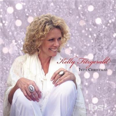Into Christmas - Kelly Fitzgerald - Musik - CD Baby - 0029882565575 - November 29, 2013
