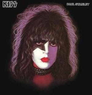 Paul Stanley - Kiss - Musik - LILITH - 8013252911613 - June 29, 2006