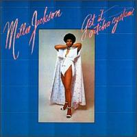 Get It Outcha System - Millie Jackson - Musik - ACE RECORDS - 0029667374620 - December 31, 1993