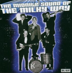 Midnite Sound Of MILKY WAY - V/A - Musik - BIGBEAT - 0029667424622 - May 31, 2004