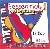Essential Collection 1 - Various Artists - Musik - Water - 0030206066623 - July 21, 2013