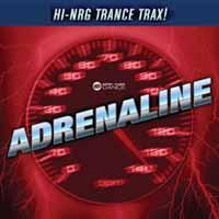 Adrenaline - V/A - Musik - MVD - 0030206056624 - September 26, 2013