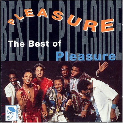 Best Of... - Pleasure - Musik - BEAT GOES PUBLIC - 0029667273626 - December 31, 1993