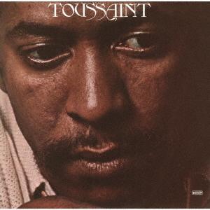 Toussaint - Allen Toussaint - Musik - ULTRA VYBE - 4526180556626 - April 23, 2021