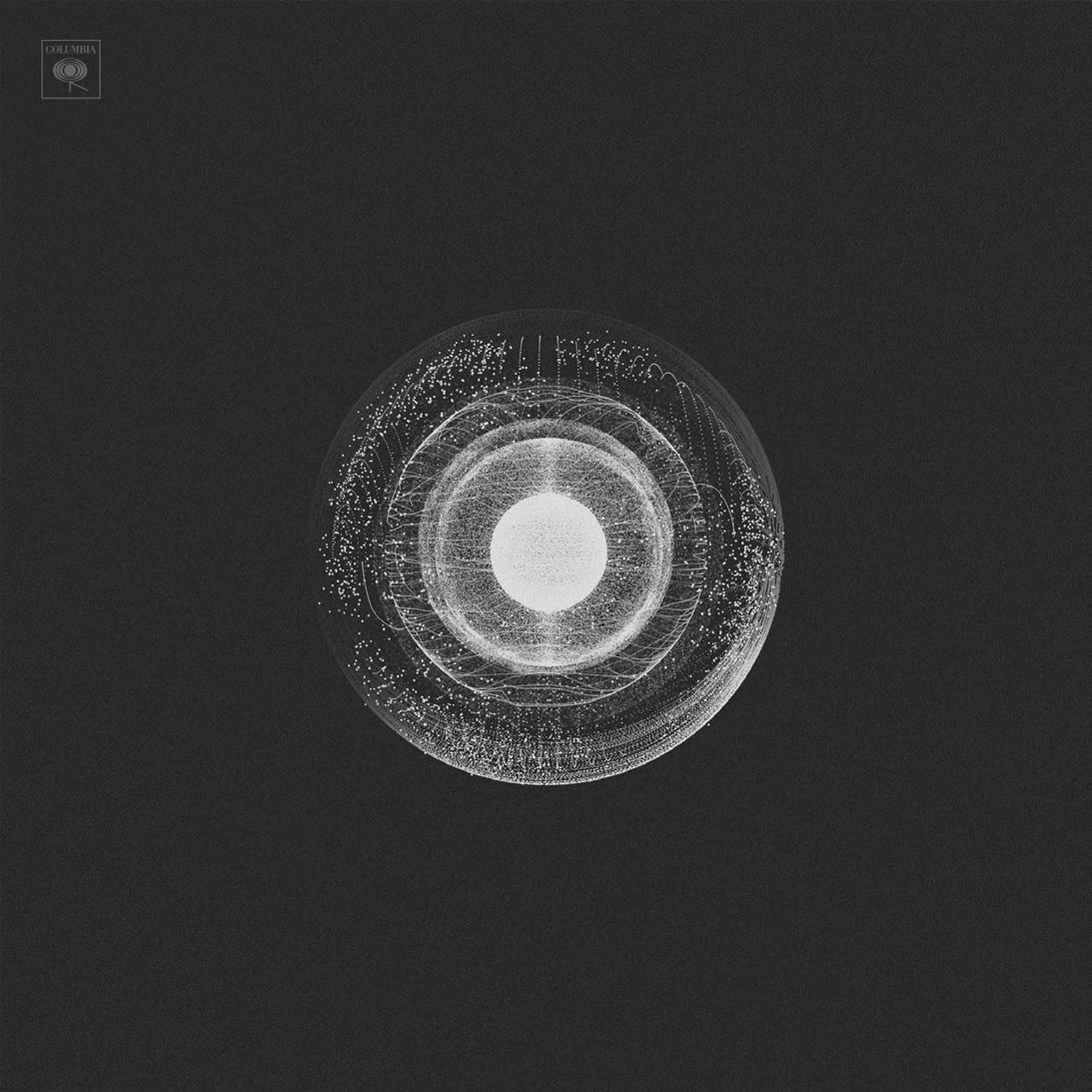 Alter Echo - Dizzy Mizz Lizzy - Musik - SONY MUSIC - 0194397196627 - March 20, 2020
