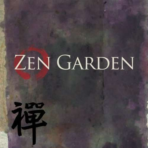 Zen Garden - Stuart Michael - Musik - NEW AGE - 0030206087628 - July 21, 2013