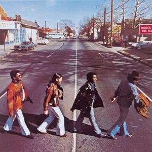 Mclemore Avenue - Booker T & Mg'S - Musik - Stax - 0029667061629 - October 8, 2013