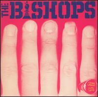 Cros Scuts - Bishops - Musik - BIGBEAT - 0029667425629 - June 29, 2005