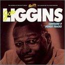 Joe Liggins & The... - Joe Liggins - Musik - ACE RECORDS - 0029667130721 - December 31, 1993