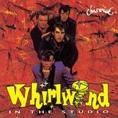 In The Studio - Whirlwind - Musik - BIG BEAT - 0029667414722 - June 26, 1995