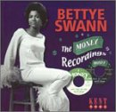 The Money Recordings - Bettye Swann - Musik - KENT - 0029667219723 - May 28, 2001