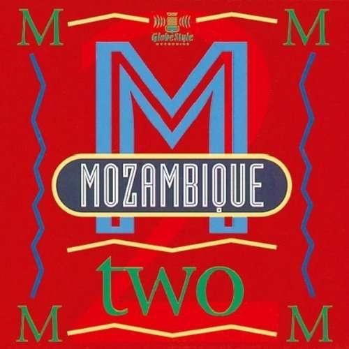 Mozambique 2 - V/A - Musik - GLOBESTYLE - 0029667308724 - November 28, 1994