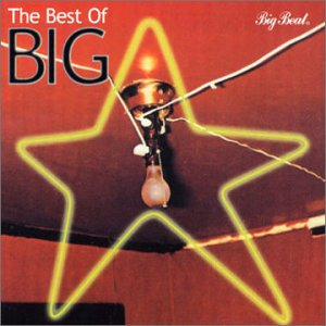 Best Of - Big Star - Musik - BIG BEAT RECORDS - 0029667419727 - November 29, 1999