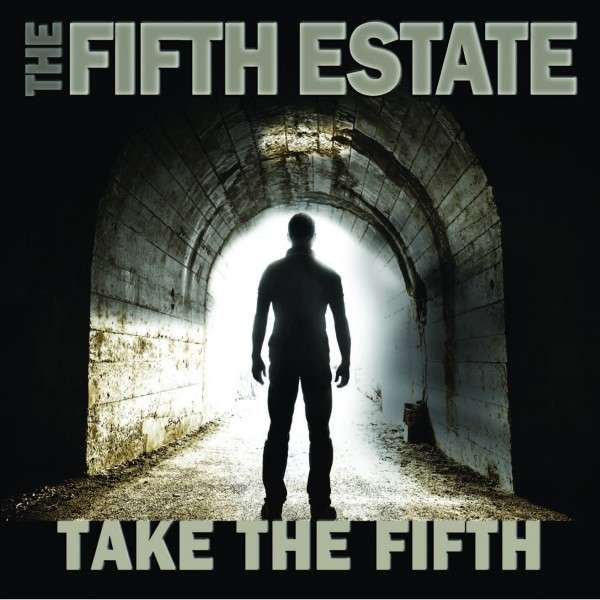 Take The Fifth - Fifth Estate - Musik - FUEL 2000 - 0030206201727 - August 12, 2014