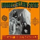 Autumn Of Their Years - Beau Brummels - Musik - BIG BEAT RECORDS - 0029667412728 - July 4, 1995
