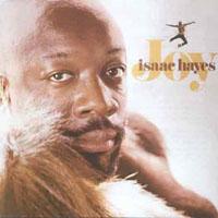Joy - Isaac Hayes - Musik - ACE RECORDS - 0029667064729 - December 31, 1993