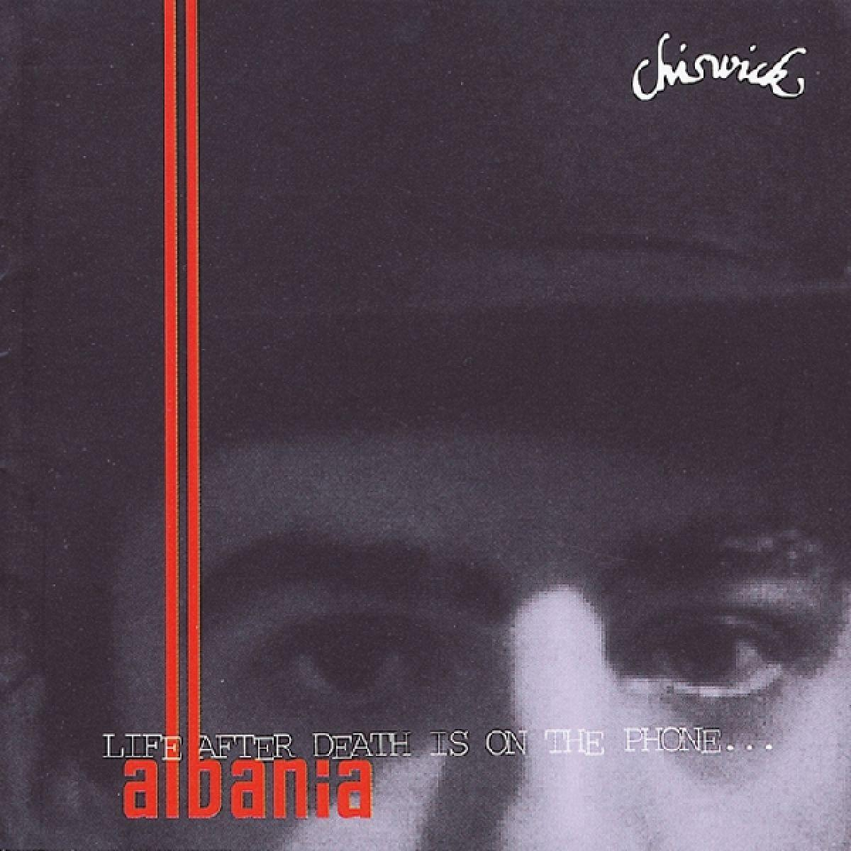 Life After Death Is On Th - Albania - Musik - BIG BEAT - 0029667415729 - December 2, 1996