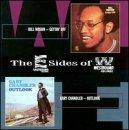 Outlook - Gary Chandler - Musik - SOUTHBOUND - 0029667712729 - June 7, 1999
