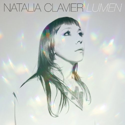 Lumen - Natalia Clavier - Musik - NACIONAL - 0753182542775 - June 4, 2013