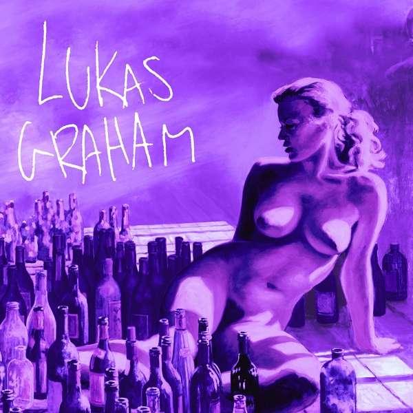 3 (The Purple Album) - Lukas Graham - Musik -  - 0602577024818 - October 26, 2018