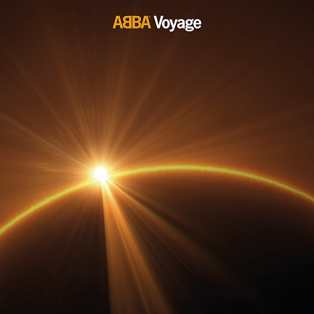 Voyage - ABBA - Musik - UNIVERSAL - 0602438614820 - 5 november 2021