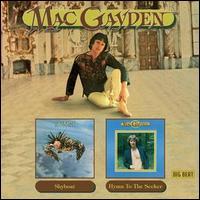 Skyboat / Hymn To The Seeker - Mac Gayden - Musik - BIG BEAT RECORDS - 0029667427821 - September 1, 2008