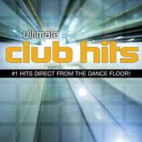 Ultimate Club Hits - V/A - Musik - MVD - 0030206066821 - September 26, 2013