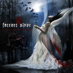 Tales For Bad Girls - Forever Slave - Musik - SPV - 0693723921822 - April 4, 2008