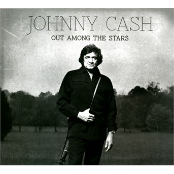 Out Among the Stars - Johnny Cash - Musik - Sony Owned - 0888430181823 - March 24, 2014