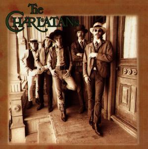 Amazing Charlatans - Charlatans - Musik - BIG BEAT RECORDS - 0029667413824 - September 2, 1996