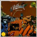 Is This The Future? - Fatback - Musik - ACE - 0029667375825 - April 25, 1994
